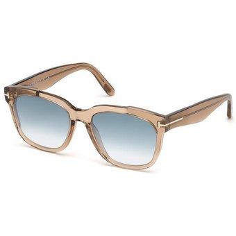 Tom Ford Sonnenbrille Rhett FT0714