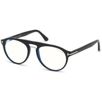 Tom Ford Herren Brille FT5587-B