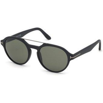 Tom Ford Herren Sonnenbrille Stan FT0696
