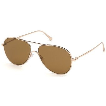 Tom Ford Sonnenbrille Anthony FT0695