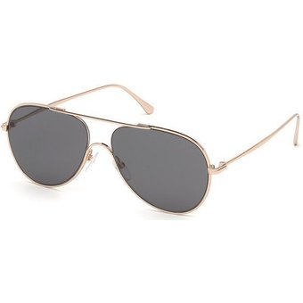 Tom Ford Sonnenbrille Anthony FT0695