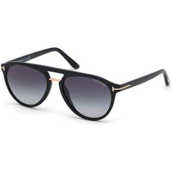 Tom Ford Sonnenbrille Burton FT0697