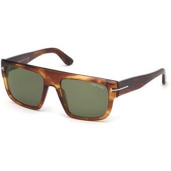Tom Ford Herren Sonnenbrille Alessio FT0699