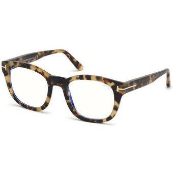 Tom Ford Herren Brille FT5542-B