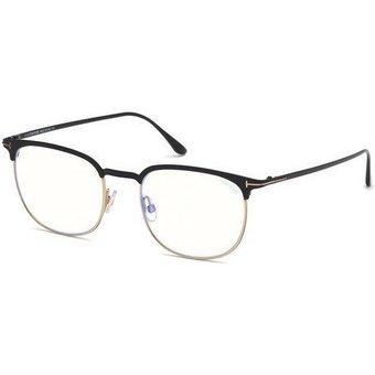 Tom Ford Herren Brille FT5549-B