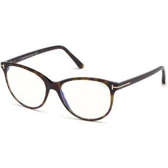 Tom Ford Damen Brille FT5544-B
