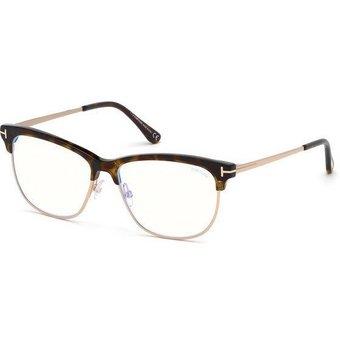 Tom Ford Damen Brille FT5546-B