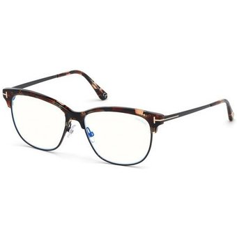 Tom Ford Damen Brille FT5546-B