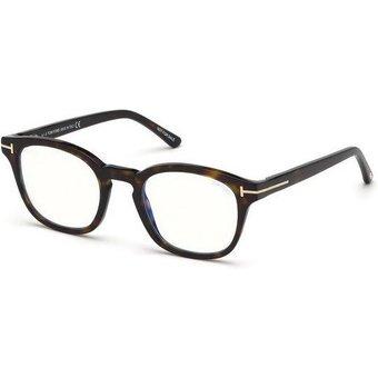 Tom Ford Herren Brille FT5532-B