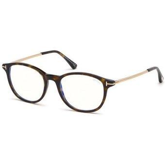 Tom Ford Herren Brille FT5553-B