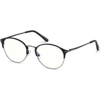 Tom Ford Damen Brille FT5541-B