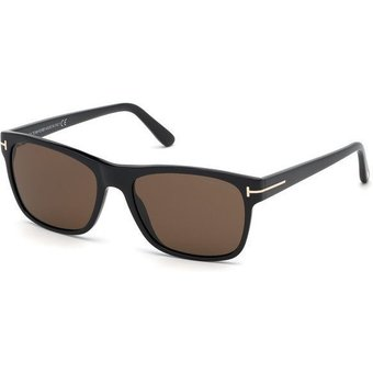 Tom Ford Herren Sonnenbrille Giulio FT0698