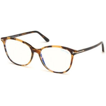 Tom Ford Damen Brille FT5576-B
