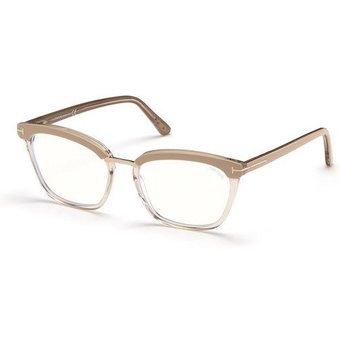 Tom Ford Damen Brille FT5550-B