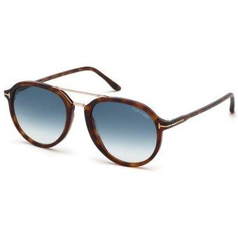 Tom Ford Herren Sonnenbrille Rupert FT0674