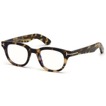 Tom Ford Herren Brille FT5558-B