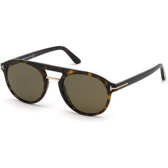 Tom Ford Herren Sonnenbrille Ivan-02 FT0675