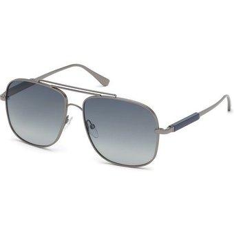 Tom Ford Herren Sonnenbrille Jude FT0669