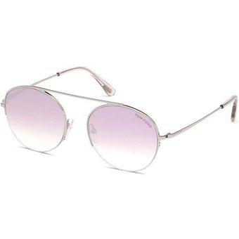 Tom Ford Herren Sonnenbrille Finn FT0668