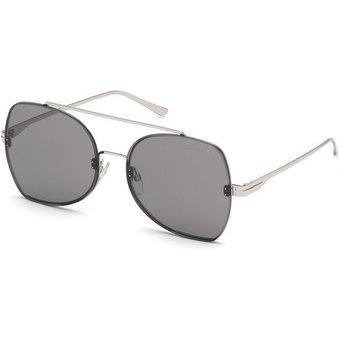 Tom Ford Damen Sonnenbrille Scout FT0656