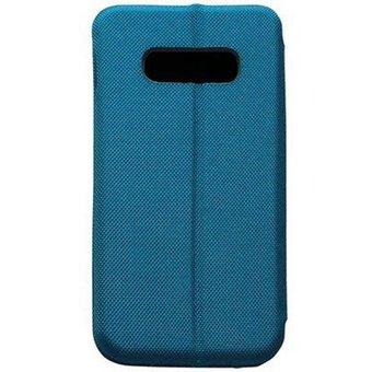 felixx Handytasche Book Case ANCONA für Samsung Galaxy S10e