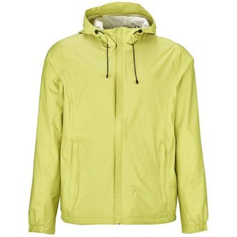Killtec Outdoorjacke Kuron