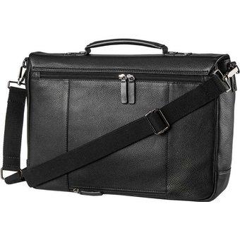 Strellson Aktentasche Garret Briefbag S