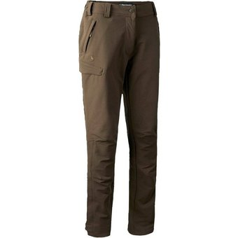 Deerhunter Damen Hose Lady Ann Full Stretch