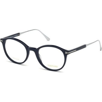 Tom Ford Herren Brille FT5485