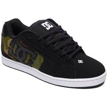 DC Shoes Net SE Sneaker
