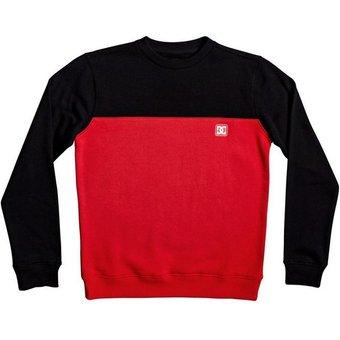 DC Shoes Sweatshirt Rebel