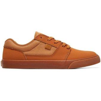 DC Shoes Tonik Skateschuh