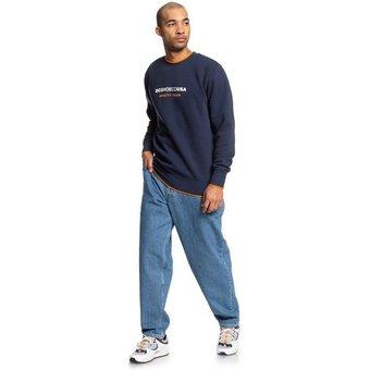 DC Shoes Sweatshirt Howitt