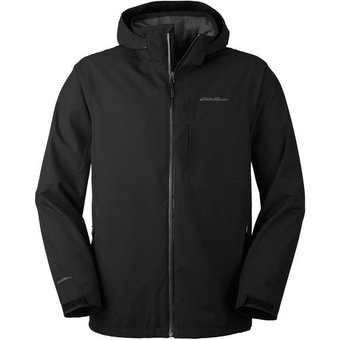 Eddie Bauer Funktionsjacke ALL-MOUNTAIN STRETCH