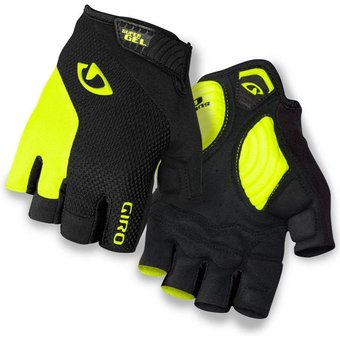 Giro Handschuhe Strade Dure Supergel Handschuhe