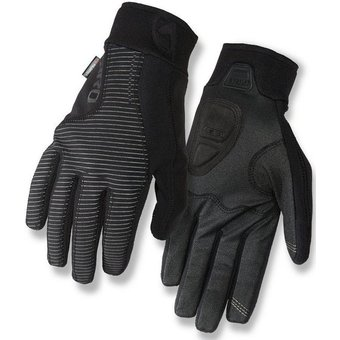 Giro Handschuhe Blaze 2.0 Handschuhe
