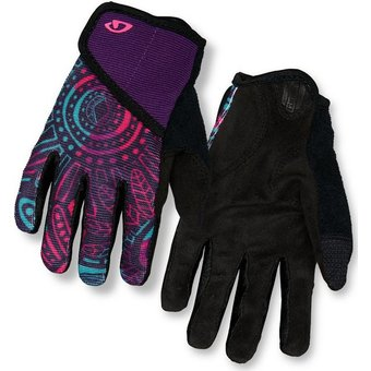 Giro Handschuh DND II Handschuhe Kinder