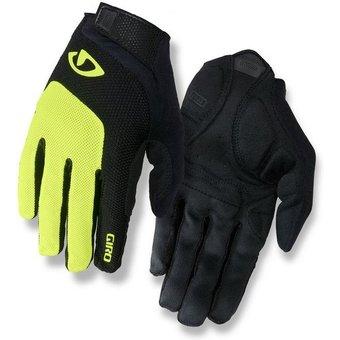 Giro Handschuhe Bravo Gel LF Handschuhe