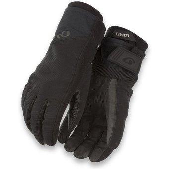 Giro Handschuhe Proof Handschuhe