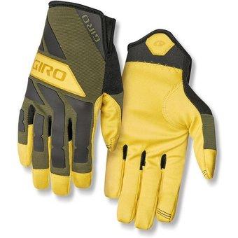 Giro Handschuhe Trail Builder Handschuhe Herren