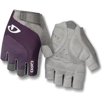 Giro Handschuhe Tessa Gel Handschuhe Damen