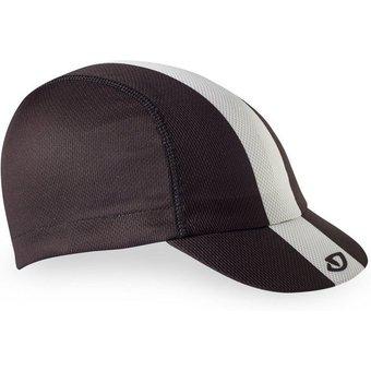 Giro Hut Peloton Cap