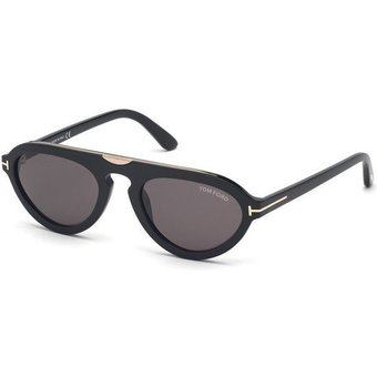 Tom Ford Herren Sonnenbrille FT0737
