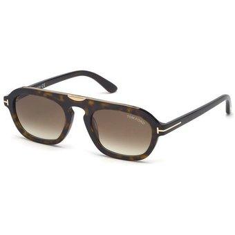 Tom Ford Herren Sonnenbrille FT0736