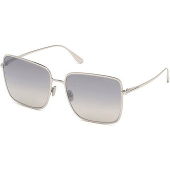 Tom Ford Damen Sonnenbrille Heather FT0739