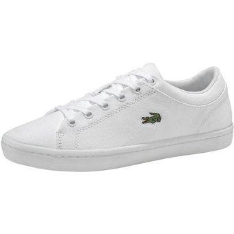 Lacoste STRAIGHTSET BL 2 CFA Sneaker