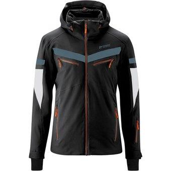 Maier Sports Skijacke Illuminate M