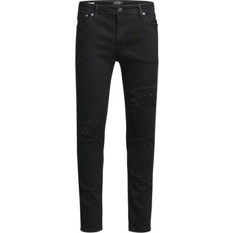Jack Jones Skinny-fit-Jeans Liam