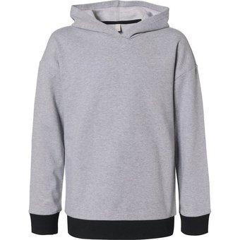 Esprit Sweatshirt mit Kapuze für Jungen