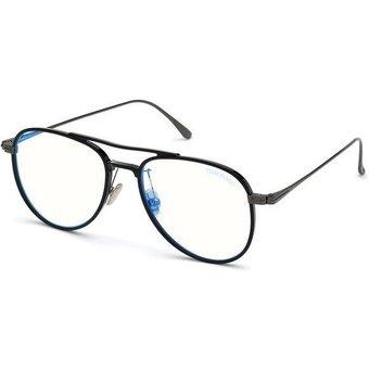 Tom Ford Herren Brille FT5666-B